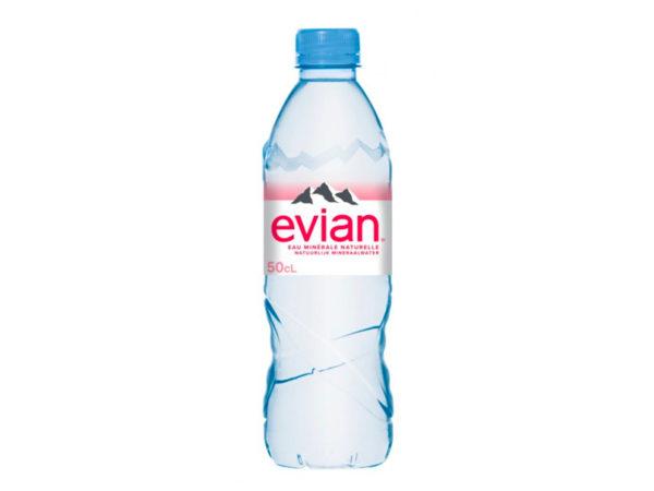 boisson-mediacafe-eau_minéral
