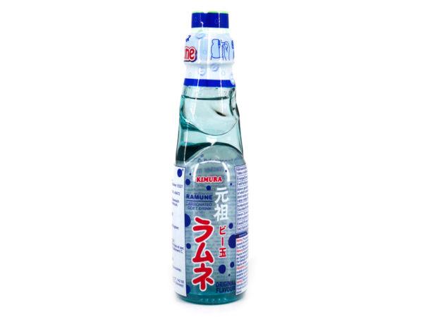 boisson-mediacafe-limonade_japonaise_ramune