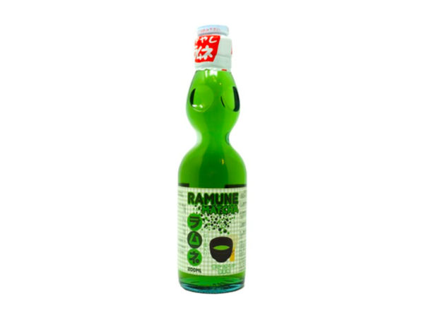 boisson-mediacafe-limonade_japonaise_ramune_matcha