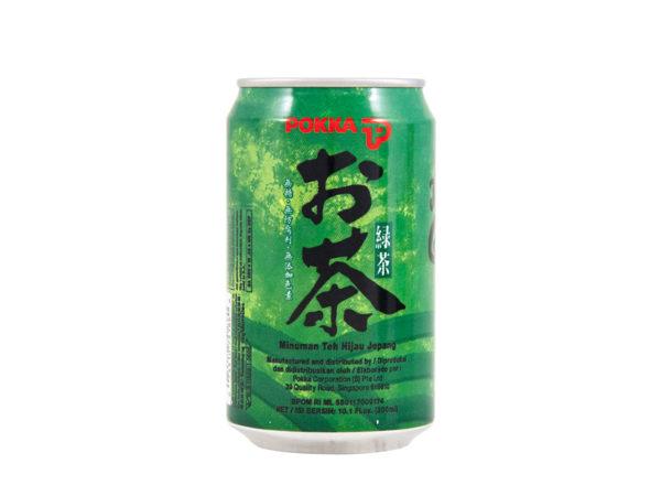 boisson-mediacafe-the_vert__japonais_canette