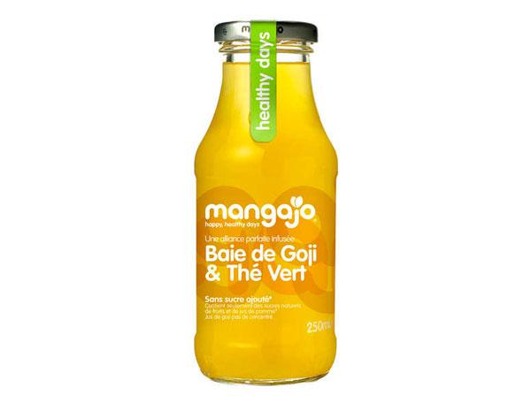 boisson-mediacafe-mangajo-baie_de_goji_et_the_vert